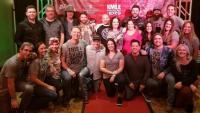 KMLE/Phoenix Hosts 'Not So Silent Night'