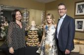 Carrie Underwood Celebrates 100 Opry Performances