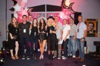 Sony Music Nashville Signs The Sisterhood