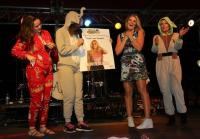 WGNE/Jacksonville Celebrates Lauren Alaina's 'Road Less Traveled'