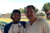 Chris Janson Catches Up With KSSN/Little Rock