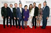Little Big Town Honored At 'GRAMMYs On The Hill Awards'