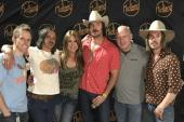 Midland Sells Out Tucson