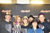 Sugarland Brings 'Still The Same Tour' To Kent, WA