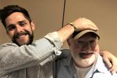 Thomas Rhett Brings 'Life Changes Tour' To Augusta, GA