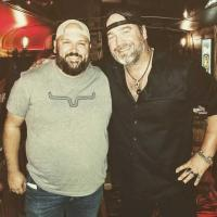 Lee Brice Catches Up With WDZQ/Decatur, IL
