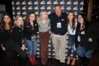 Maddie & Tae Play WCTK/Providence, RI's 'Storytellers' Show
