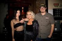 RaeLynn Takes Over Nashville's Cannery Ballroom