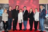 Robert K. Oermann Honored At 'Music Row Storytellers'