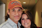 Wade Hayes And Terri Clark Are Country Gold