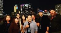 KHTT Tulsa Awards 'Last Prize Standing'