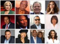 Living Legend Foundation Honorees For 2019
