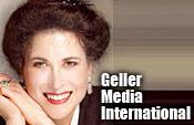 Valerie Geller
