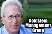 Glenn A. Goldstein