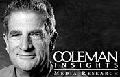 Jon Coleman