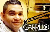 Rod Carrillo