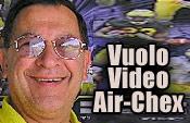 Art Vuolo Jr
