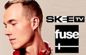 DJ Skee