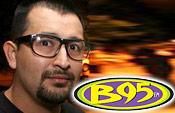 DJ Erb