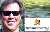 Scott Hutton