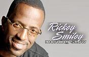 Rick Smiley