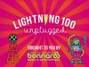 100Unplugged.jpg