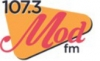 107.3ModFM2015.jpg