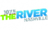 107.5theriver.jpg