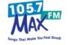 1957MaxFM2015.jpg