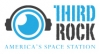 3rdrock2015.jpg
