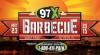 97xbarbecue.jpg