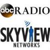 ABCRadioSkyview2018.jpg