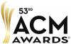 ACMAwards201811302017.jpg