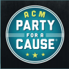 ACMParty.png