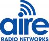 aireradio2018.jpg