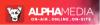 AlphaMedia2017.jpg