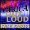 AmericaOutLoud2016.jpg