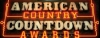 AmericanCountryCountdownAwards.jpg