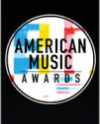 AmericanMusicAwards2018USE.jpg