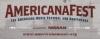 AmericanaFest2015.jpg