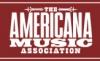 AmericanaMusic2016.jpg