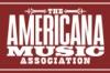 AmericanaMusicAssociation2015.jpg
