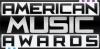 AmericanmusicAwards.jpg