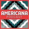 americanapodcast2019.jpg