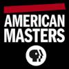 americanmasters2019.jpg