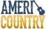 americountry102617.jpg
