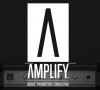 amplifypromologo2018.JPG