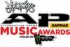 APMusicAwards.jpg