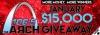 ArchFREEMONEY201515000.JPG
