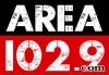 area1029.jpeg